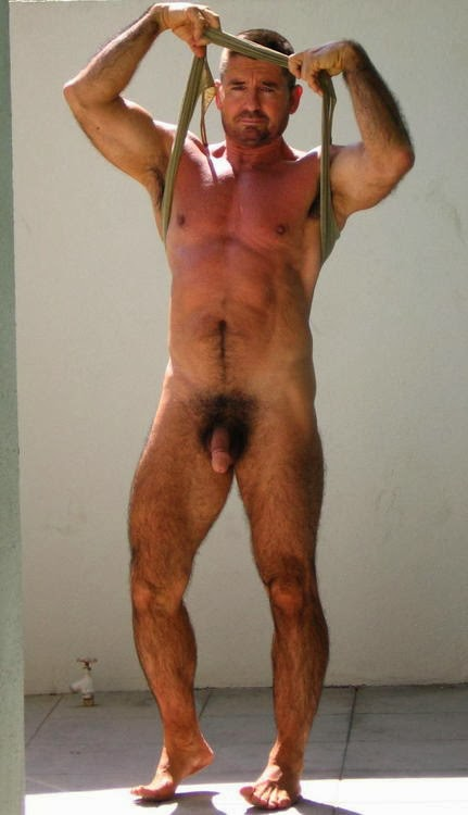 fully nude mexican hot guys