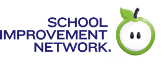 School Improvement Network