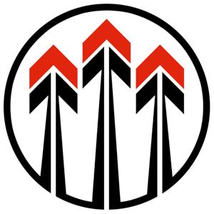 John Butler Trio Logo