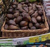 De unde cumpar, cum arata, beneficii, valori nutriționale, vitamine, pret carrefour