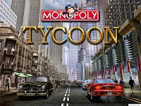 download game, game download, monopoly, monopoly tycoon