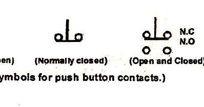 schematic drawings definition with Push Buttons on 4121 furthermore Algae Diagram Labelled also Index moreover Figure 3 11 Electrical Symbol furthermore Spacecraft.