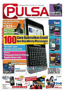 Download Tabloid Pulsa Edisi 221