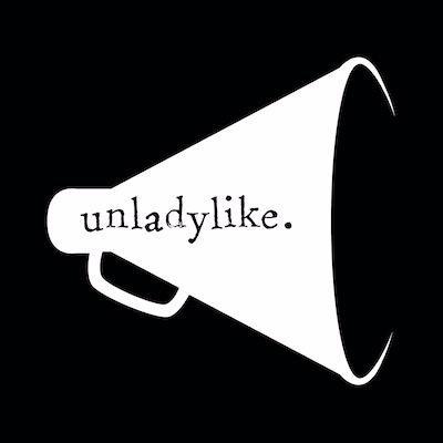 Unladylike