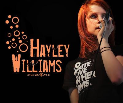 hayley williams wallpaper widescreen. hayley williams wallpaper hd.