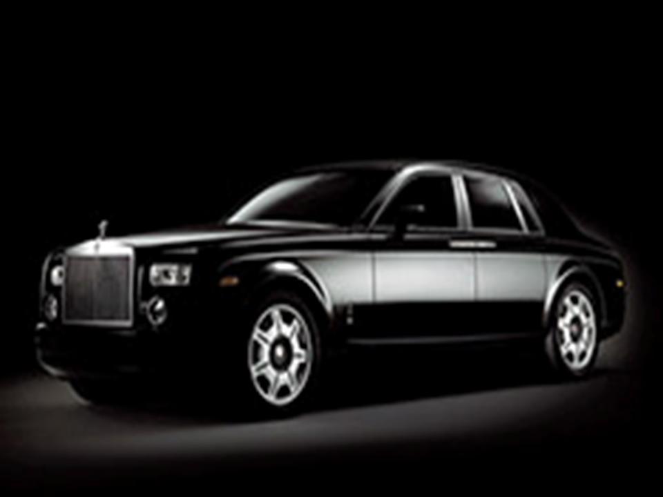 Audi Car Rental Houston