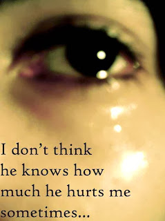 Quotes About Moving On 0099 3