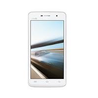 Harga Vivo Y22iL, Hp Vivo Android Terbaru 2016