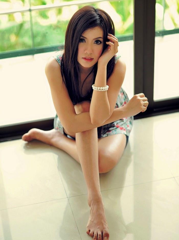 thai hieronta tallinna sexy girl video