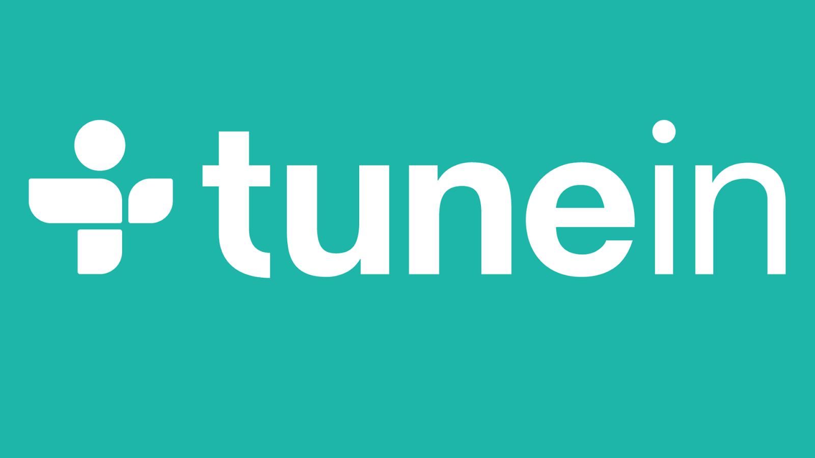 Você pode ouvir nossa Rádio pelo Tunein Rádio támbem baixe o Aplicativo Aqui