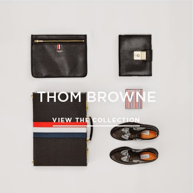 http://www.ssense.com/men/designers/thom_browne?utm_source=ssense&utm_medium=email&utm_campaign=magazine&utm_term=crystal_castle_m_test_14_04_04