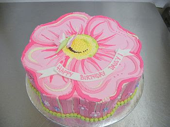 cicek pasta