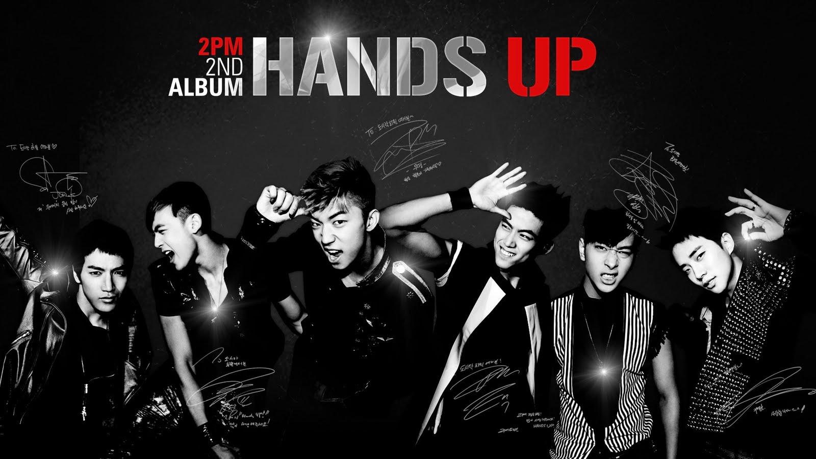 http://4.bp.blogspot.com/-vlj9vIMnTyc/TjMvSo8SJvI/AAAAAAAAAz8/Je9qbRhWvVs/s1600/2PM+2011+Hands+Up+Wallpaper+1.jpg