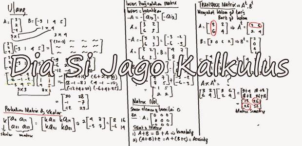 Dia Si Jago Kalkulus, unpam kalkulus, susah belajar kalkulus, kalkulus, universitas pamulang kalkulus, kalkulus unpam, teknik unpam kalkulus, Dia Si Jago Kalkulus, unpam kalkulus, susah belajar kalkulus, kalkulus, universitas pamulang kalkulus, kalkulus unpam, teknik unpam kalkulus, Dia Si Jago Kalkulus, unpam kalkulus, susah belajar kalkulus, kalkulus, universitas pamulang kalkulus, kalkulus unpam, teknik unpam kalkulus, Dia Si Jago Kalkulus, unpam kalkulus, susah belajar kalkulus, kalkulus, universitas pamulang kalkulus, kalkulus unpam, teknik unpam kalkulus, Dia Si Jago Kalkulus, unpam kalkulus, susah belajar kalkulus, kalkulus, universitas pamulang kalkulus, kalkulus unpam, teknik unpam kalkulus, Dia Si Jago Kalkulus, unpam kalkulus, susah belajar kalkulus, kalkulus, universitas pamulang kalkulus, kalkulus unpam, teknik unpam kalkulus, Dia Si Jago Kalkulus, unpam kalkulus, susah belajar kalkulus, kalkulus, universitas pamulang kalkulus, kalkulus unpam, teknik unpam kalkulus, Dia Si Jago Kalkulus, unpam kalkulus, susah belajar kalkulus, kalkulus, universitas pamulang kalkulus, kalkulus unpam, teknik unpam kalkulus, Dia Si Jago Kalkulus, unpam kalkulus, susah belajar kalkulus, kalkulus, universitas pamulang kalkulus, kalkulus unpam, teknik unpam kalkulus, Dia Si Jago Kalkulus, unpam kalkulus, susah belajar kalkulus, kalkulus, universitas pamulang kalkulus, kalkulus unpam, teknik unpam kalkulus, Dia Si Jago Kalkulus, unpam kalkulus, susah belajar kalkulus, kalkulus, universitas pamulang kalkulus, kalkulus unpam, teknik unpam kalkulus, Dia Si Jago Kalkulus, unpam kalkulus, susah belajar kalkulus, kalkulus, universitas pamulang kalkulus, kalkulus unpam, teknik unpam kalkulus,