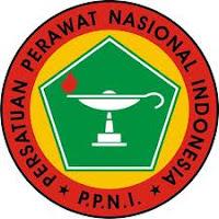 PPNI,Persatuan Perawat Nasional Indonesia ,sejarah PPNI,pengertian PPNI, Blog Keperawatan