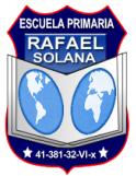 Rafael Solana