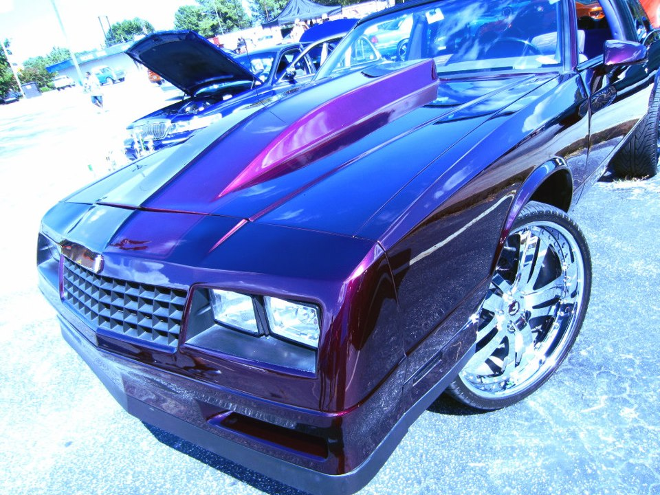 Purple Monte Carlo SS on Forgiatos with HUGE rear lip-4.bp.blogspot.com