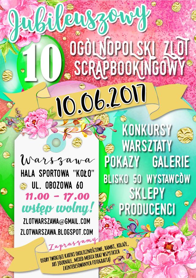 TU BYLIŚMY - 10.06.2017
