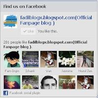 fanspageblog