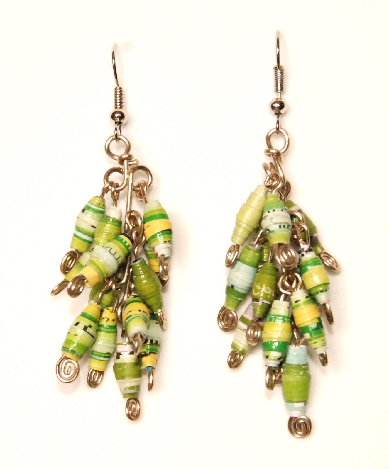 http://4.bp.blogspot.com/-vlo1wK1VuwE/T_lwS0O66zI/AAAAAAAATxc/xUSHerht5Uc/s1600/paper+bead+earrings.jpg