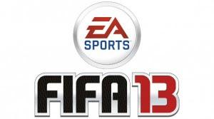 FIFA Soccer 13 Hack Tool