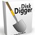 読めなくなったDVDデータを復旧できるソフト DiskDigger