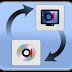 Remastersys dan GNU/Linux BlankON 8.0 Rote