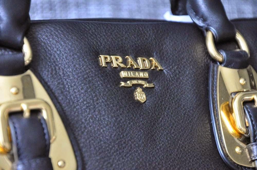 ombre prada bag - How to Identify an Authentic Prada Handbag.jpg