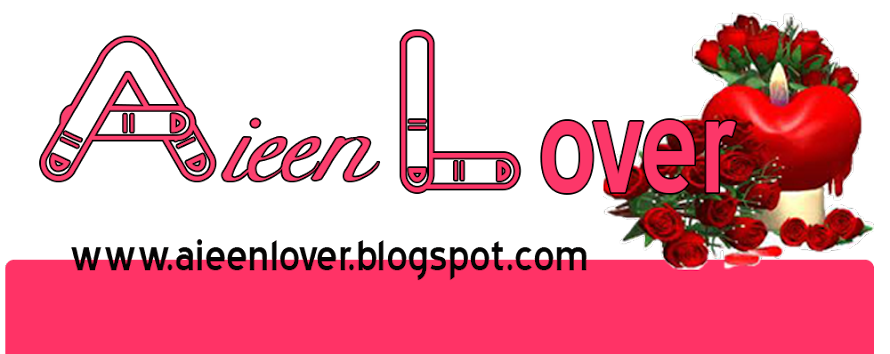 Aieen Lover