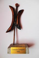 Concurso Latinoamericano de Excelencia Educativa