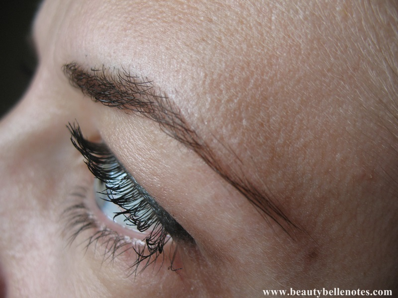 Max-Factor-False-Lash-Effect-Mascara-review-photo-08