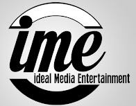 Ideal Media Entertainment