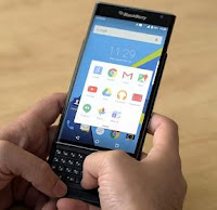 http://allmobilephoneprices.blogspot.com/2015/10/blackberry-priv.html