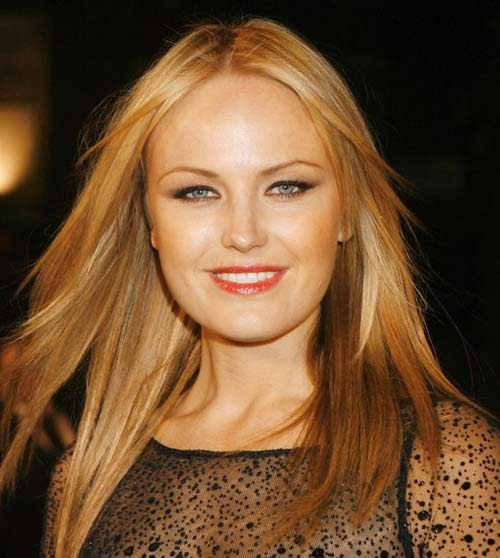 famous hollywood actresses ~ the universe of actress