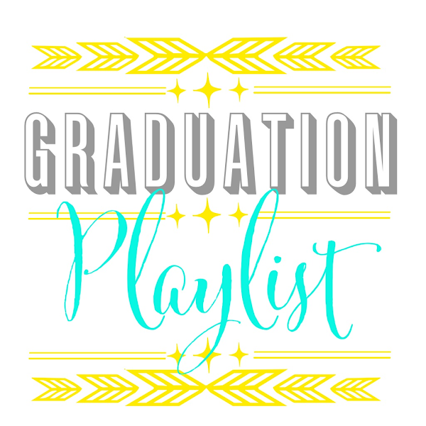 Graduation Playlist  @ Blissful Roots