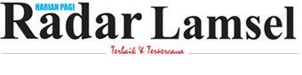Radar Lamsel
