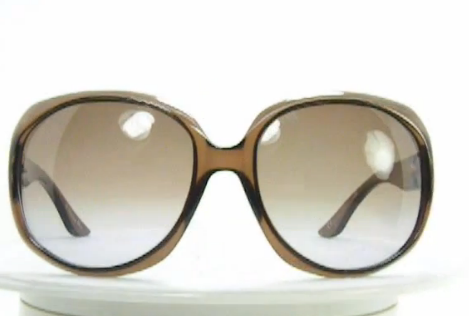 glasses for sale online 3iow  glasses for sale online