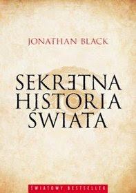Sekretna historia świata