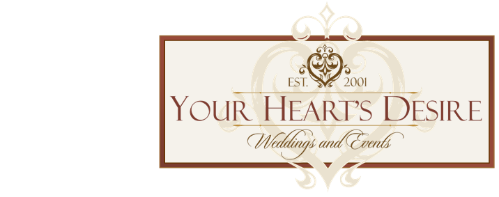 Your Heart's Desire | Welcome to Our Blog!