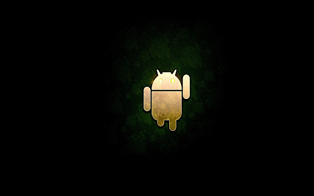 Greengo Android