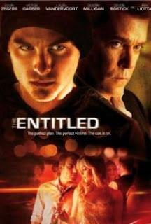 Kế Hoạch Hoàn Hảo - The Entitled