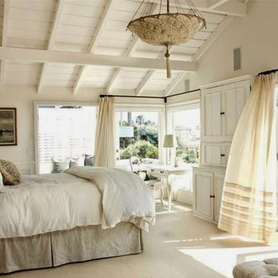 One of the most beautiful bedrooms