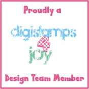 Proudly Design for