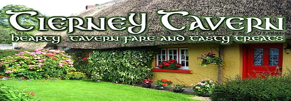 Tierney Tavern