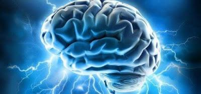Apakah Memori Otak Manusia Bisa Menjadi Penuh?