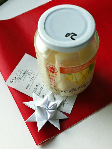 tips på billiga julklappar