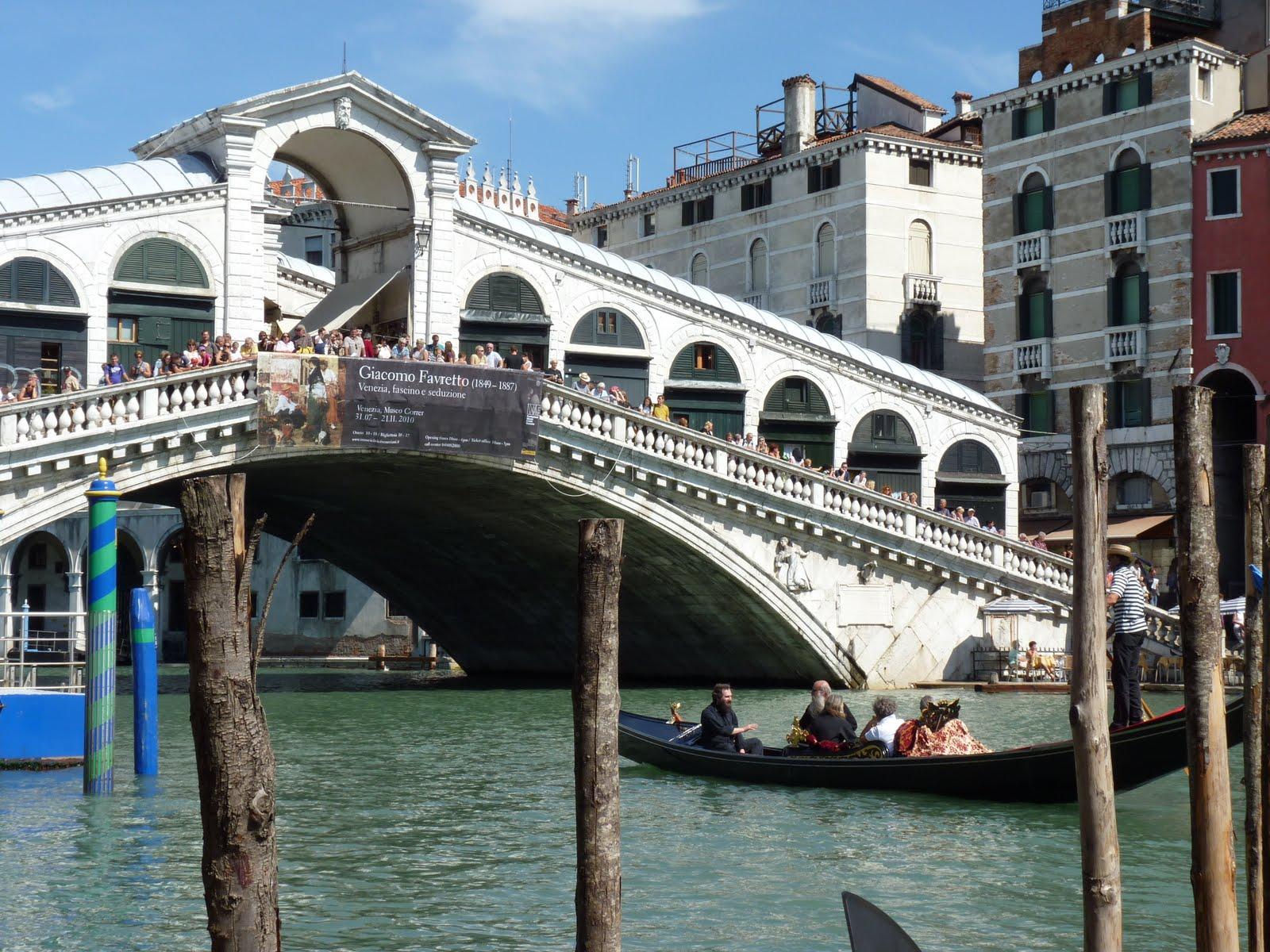Fabieblog venise la plus belle ville du monde - La plus belle villa du monde ...