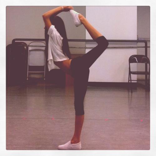 Back to 45 gymnastics and ballet thinspo for Yoga tumblr inspiration