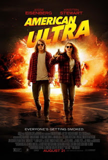http://invisiblekidreviews.blogspot.de/2015/09/american-ultra-review.html