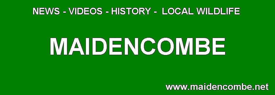 www.maidencombe.net